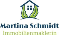 Martina Schmidt Immobilien